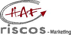 HAF RISCOS